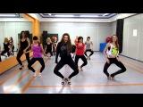 Nicole Scherzinger -- BoomerangHigh Heels by Juliana SadovskayaFDS