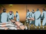 Наруто: Ураганные хроники  Naruto: Shippuuden - 2 сезон 278 серия [русская озвучка Rain.Death]