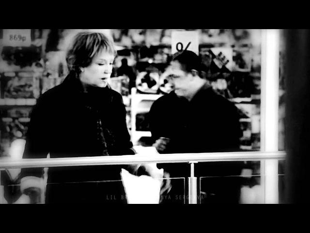 Без Следа / Without a Trace (Rus)