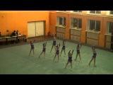 Сильфида-цыганочка (Беларусь) 8-10 лет.mpg