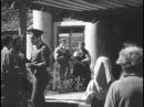 Дубровский (1935) - 2/7