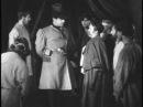 Дубровский (1935) - 4/7