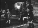 Дубровский (1935) - 1/7