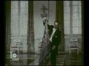 Дик Читашвили в фильме «Веселые звезды» (1954)