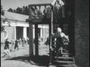 Дубровский (1935) - 5/7