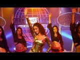 Sun Haan Mere - Dil Apna Punjabi - Harbhajan Mann & Neeru Bajwa - Full Song