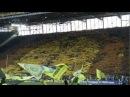 Choreo BVB - Wolfsburg 5-1 Borussia Dortmund Stimmung Fans Bundesliga schwatzgelbdevideo