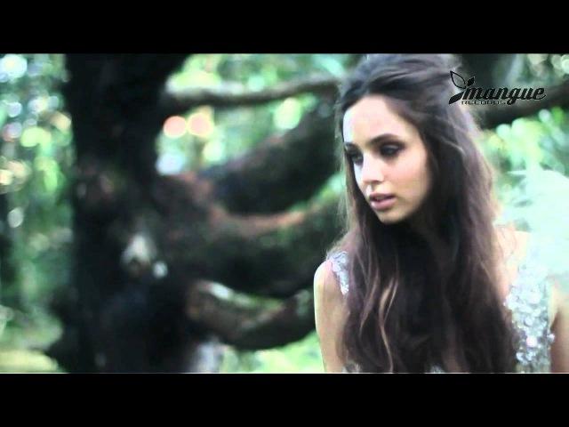 Mike Dub & Alex Carbo - Soul Flight (Fabian Schumann Remix)