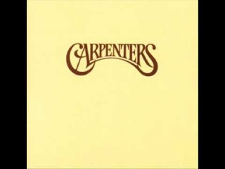 Carpenters - Close to you (Download Free) With Lyrics