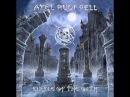 Axel Rudi Pell - Ghost In The Black