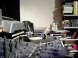 Sweet Dreams - DJ Crystl