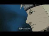 Naruto Shippuuden 278  Наруто Шиппуден - 278 серия [русская озвучка OVERLORDS](tr.)