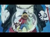 [NBFO] One Piece   Ван Пис 562 Серия [Shachiburi]