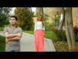Gunay İbrahimli & Ceyhun Eliyev - Emanet Klip 2012