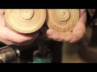 Jameson Select Reserve - The Making Of The Ultimate Whiskey Tumbler