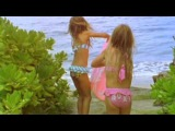 ROXY Girl Teenie Wahine Summer 2012 Vibe