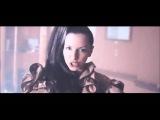 Yogi ft Ayah Marar - 'Follow U' (Trolley Snatcha Remix Official Video)