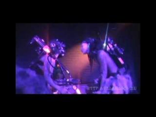 ФРИК ШОУ КИБЕР СЕКС ШОУ / CYBER SEX SHOW-видео кибер фриков -  Артисты Фрики на Новый Год !