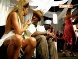 50 Cent Outta Control RMX feat Mobb Deep