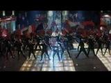 Bollywood Song - Kaale Kaale Baal - Ziddi - Raveena Tandon