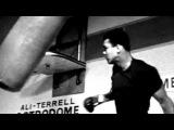 Louis Vuitton - Tribute to Muhammad Ali
