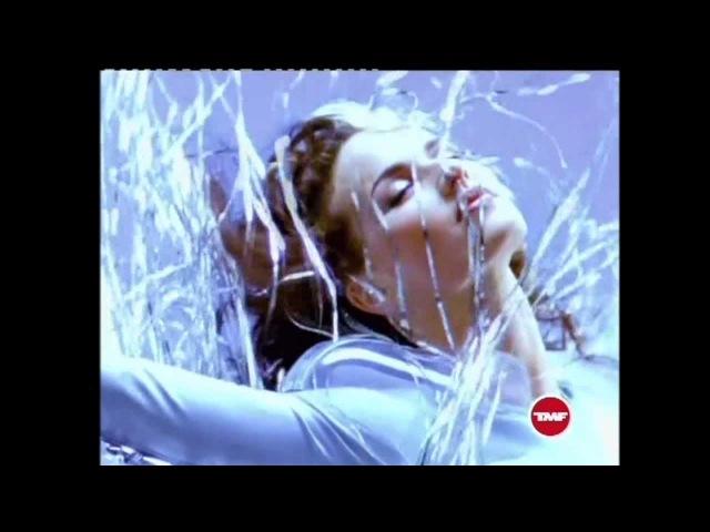 2 Fabiola - Freak Out (1997) (Quality HD 4096p)