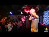 10/02/2013 Murmansk -Sfera night club