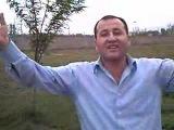 Iğdır Kürşat Ballises - Nermin azeri Clip