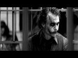 [Bats;Harls;Joker] -