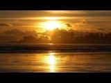 Zirenz Vs Ben Alonzi &amp Adriz - Take Me To Heaven (Mindful Innovations Remix) HD