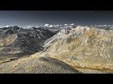 Eddie Makabi feat Einat - Ecstasy - Alpine Edit