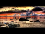 Santerna - Under Protection (Tom Lue Remix) 2012 HD