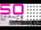 Aly &amp Fila vs Fkn feat. Jahala - How Long (Original Mix)