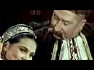 Українська народна пісня - Ой не світи місяченьку та й на той перелаз