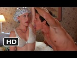 Flirting with Disaster (1112) Movie CLIP - An Attractive Armpit (1996) HD