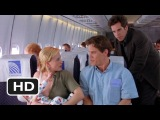 Flirting with Disaster (7/12) Movie CLIP - The Proper Breast Feeding Technique (1996) HD