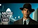 Gangster Squad Movie CLIP - We're Going to War (2013) - Josh Brolin, Sean Penn Movie HD