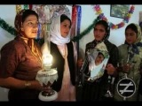Talysh Iranic peoples