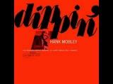 Hank Mobley - Recado Bossa Nova.