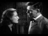 Rain (1932) (after Somerset Maugham) (eng)