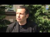 Владимир Соловьев о «внутривидовой борьбе» оппозиции