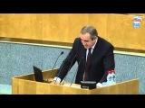 Сергей Неверов КПРФ и Справедливая Россия не желают идти на муниципальный уровень