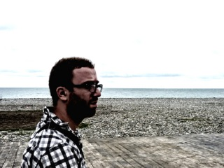 Didactic Scalica - March Mix 2012