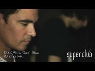 APOLLONIA - SUPERCLUB OPENING FIESTA 2013