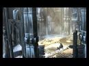 Концовка Tomb Raider Они смогли уплыть из острова!