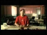 Difficult - Eminem Music Video (Proof) Tribute