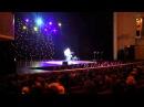 Семен Слепаков: Жопа растет (Music Hall, Питер)