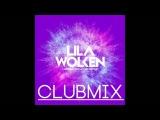 (Clubmix) Marteria, Yasha &amp Miss Platnum - Lila Wolken