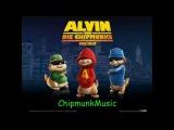 Marteria, Yasha &amp Miss Platnum and Chipmunk - Lila Wolken