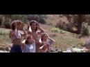 Прекрасная ЗелёнаяLa Belle Verte (1996) реж. Колин Серро